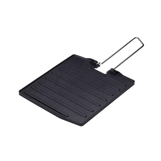 Primus CampFire Griddle plate Camping Accessory