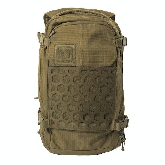 Borsa 5.11 Tactical Amp12