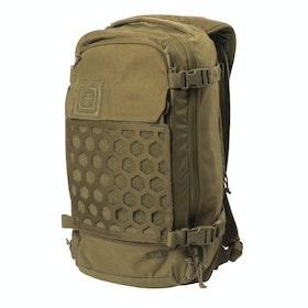 5.11 Tactical Amp12 Bag - Kangaroo