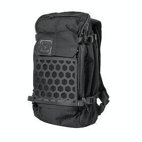 5.11 Tactical Amp24 Bag - Black