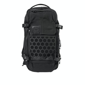 5.11 Tactical Amp72 Bag - Black