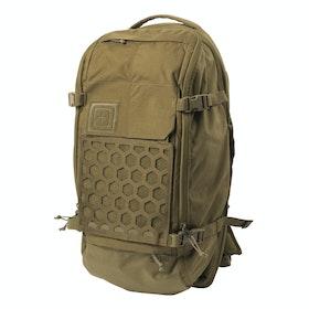 5.11 Tactical Amp72 Bag - Kangaroo