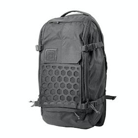 5.11 Tactical Amp72 Bag - Tungsten