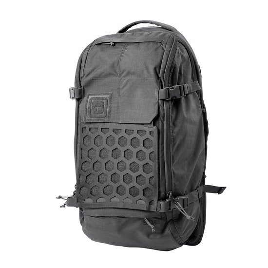5.11 Tactical Amp72 Bag
