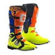Gaerne G React Motocross Boots