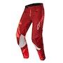 Pantalons MX Alpinestars Techstar Factory