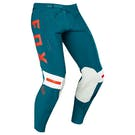 Fox Racing FFlexair Preest LE Motocross Pants