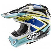Casco MX Arai MXV