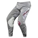 Pantaloni MX Seven 183 Zero Odyssey