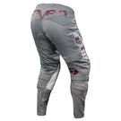 Seven 183 Zero Odyssey Motocross Pants