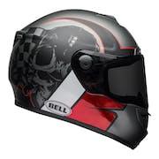 Bell SRT Hart Road Helmet