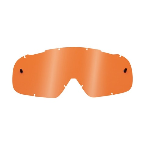 Shift Whit3 Label Coloured Motocross Goggle Lens