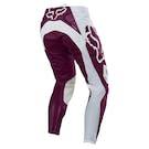 Fox Racing 360 Preme Motocross Pants