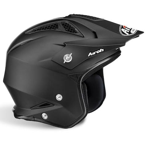 Airoh TRR S Trials Helmet
