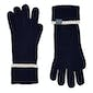 Joules Huddle Knitted Ladies Gloves