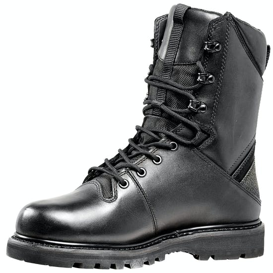 "Botas Militares 5.11 Tactical Apex Wp 8"" Boot"