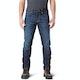5.11 Tactical Defender Flex Jean Slim Jeans
