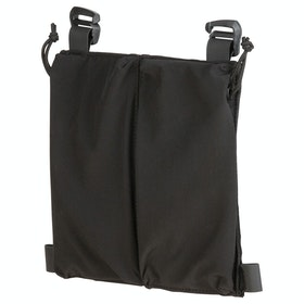 5.11 Tactical Double Deploy Gear Set Pouch - Black