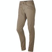5.11 Tactical Wm Defender Flex Pant
