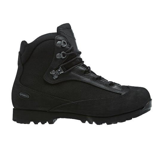 Aku Pilgrim GTX Combat FG Boots
