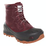 North Face Tsumoru Boots