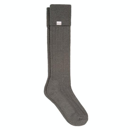 Wellingtons Socks Dubarry Alpaca