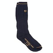 Dubarry Short Riding Socks