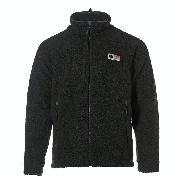 Rab Original Pile , Fleece