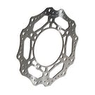 RFX Race Front Disc Suzuki RMZ450 0518 Brake Disc