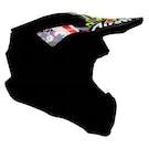 Airoh Twist Helmet Peak
