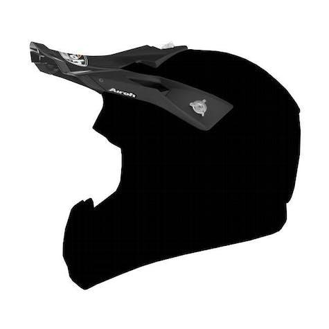 Airoh Aviator 2.2 Visir til hjelm