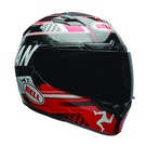 Road Helmet Bell Qualifier DLX