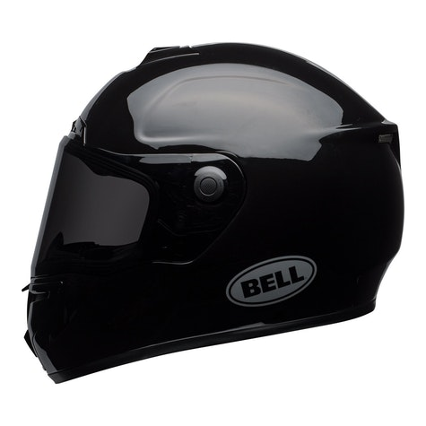 Bell SRT Road Helmet