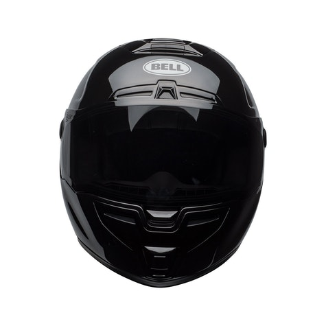 Road Helmet Bell SRT