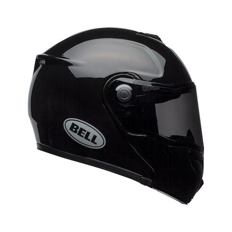 Bell SRT Modular Road Helmet