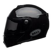 Road Helmet Bell SRT Modular
