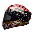 Bell Star MIPS Road Helmet