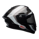 Bell Race Star Road Helmet