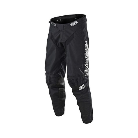 Troy Lee Youth GP Mono Motocross Pants