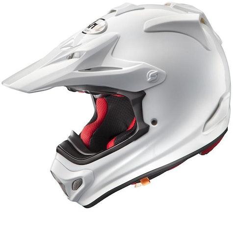 Arai MX-V MX-Helm