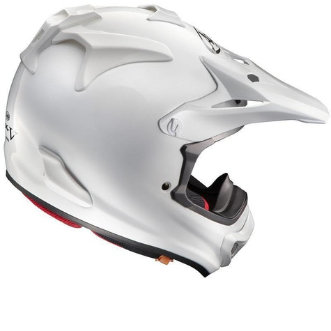 Arai MX-V MX Hjelm