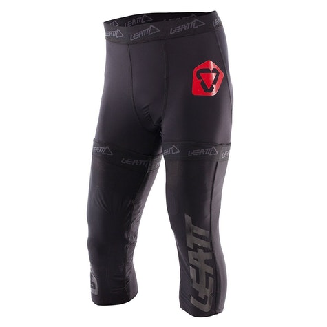 Leatt MX Motocross and Enduro Pants Protective Shorts