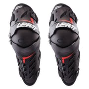 Leatt Dual Axis MX Motocross and Enduro Knee Guards