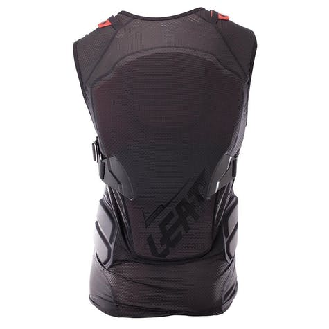 Leatt 3DF Airfit Lite Body Protector MX Motocross and Enduro Vest Body Protection