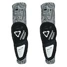 Proteção de Cotovelo Leatt 3DF Hybrid Elbow Guards