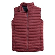 Joules Mens Go To Lightweight Padded Gilet