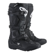 Alpinestars Tech 3 Enduro Grippy Sole Motocross Boots