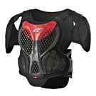 Chest Protection Alpinestars Youth A5S