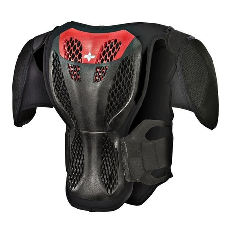Alpinestars Youth A5S Chest Protection