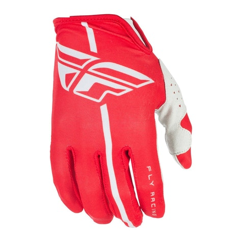Fly Lite MX Glove